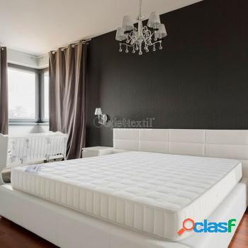 Colchón cama nido polimax don almohadón