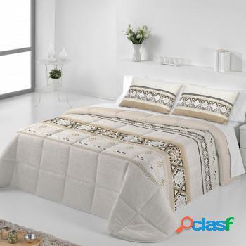 Edredón conforter maya tejidos jvr