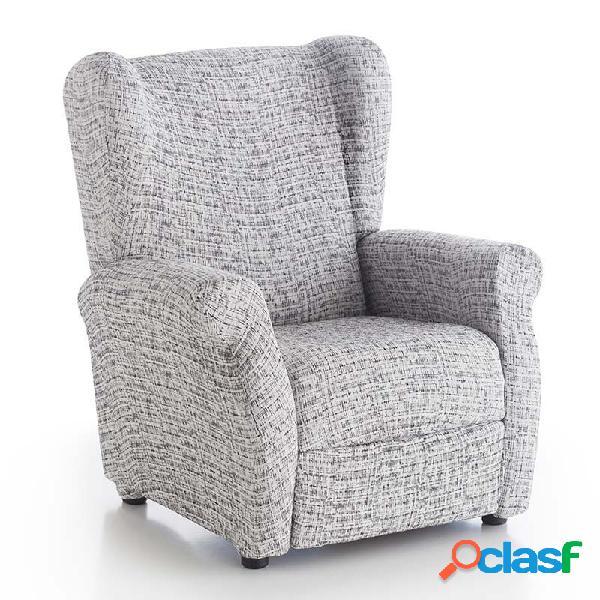 Funda de sillón relax andrea