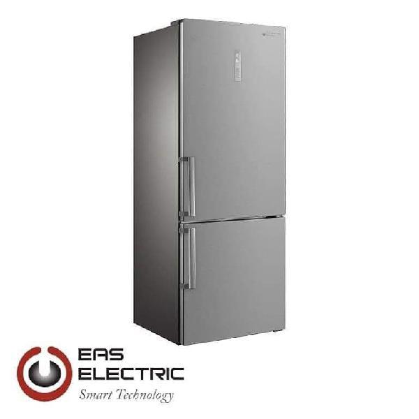 Combi eas electric 188x70 a++