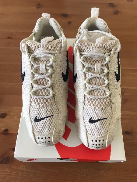 Nike air zoom x stussy size 9 (42,5)