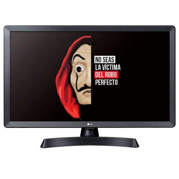 Televisor /monitor