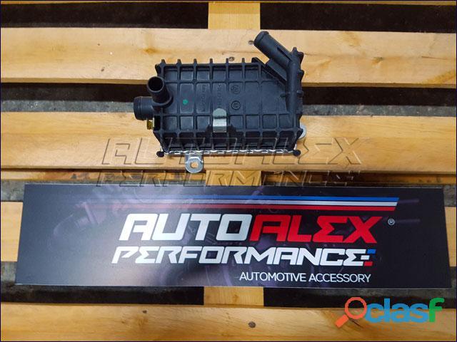 Radiador Aceite BMW E36 1