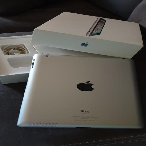 Tablet ipad 2 wifi
