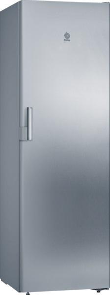 Balay 3gfb642xe - congelador vertical nofrost 186x60cm a++