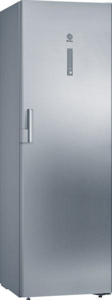 Balay 3gfb643xe - congelador vertical nofrost a++ inox