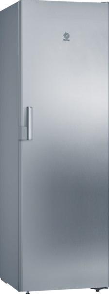 Balay 3gfb647xe - congelador vertical a++ de 186 x 60 cm