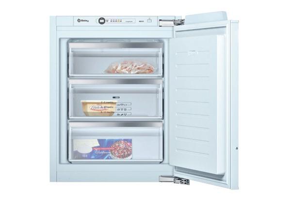 Balay 3gi1047s - congelador integrable clase a++ 71.2 x 55.8