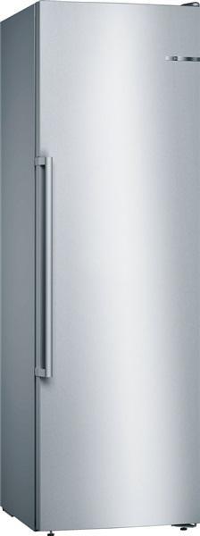Bosch gsn36ai3p - congelador de 1 puerta 186x60cm a++