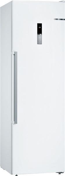 Bosch gsn36bw3p - congelador vertical a++ 186x60cm nofrost
