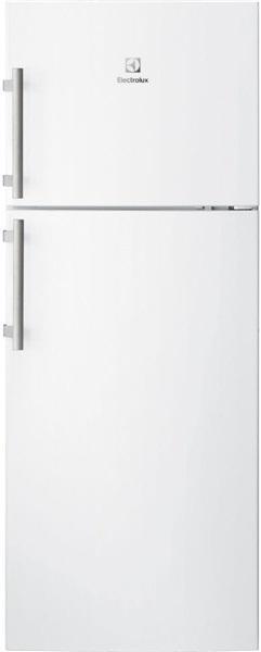 Electrolux ejf4850jow - frigorífico 2 puertas clase a+