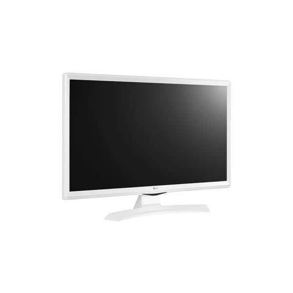 Lg 28tk410vwz - televisor hd ready 27 pulgadas hdmi usb