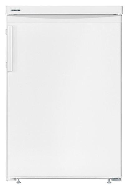 Liebherr tp 1410 - frigorífico bajo encimera 85x55,4 cm