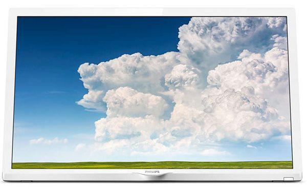Philips 24phs4354/12 - televisor 24