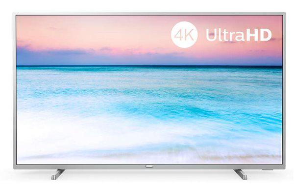 Philips 43pus6554/12 - televisor 43