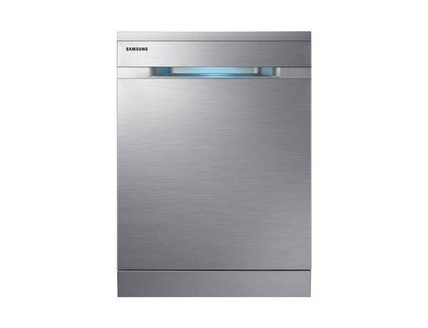 Samsung dw60m9550fsec - lavavajillas 14 servicios a+++ acero