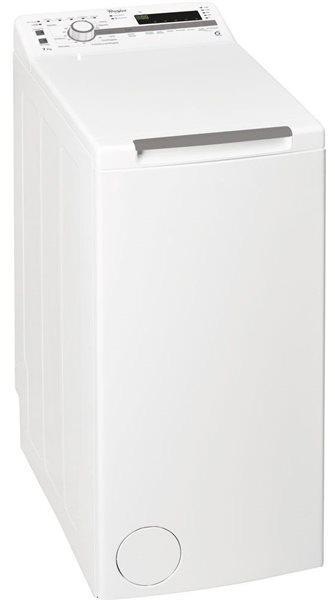Whirlpool tdlr70210 - lavadora carga superior 7kg 1.200 rpm