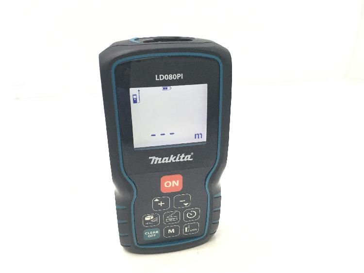 Medidor laser otros ld080pi 840482