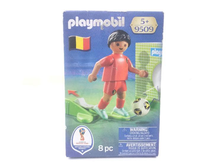 Otros juegos y juguetes otros 9509