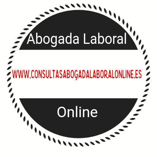 Abogada laboral online