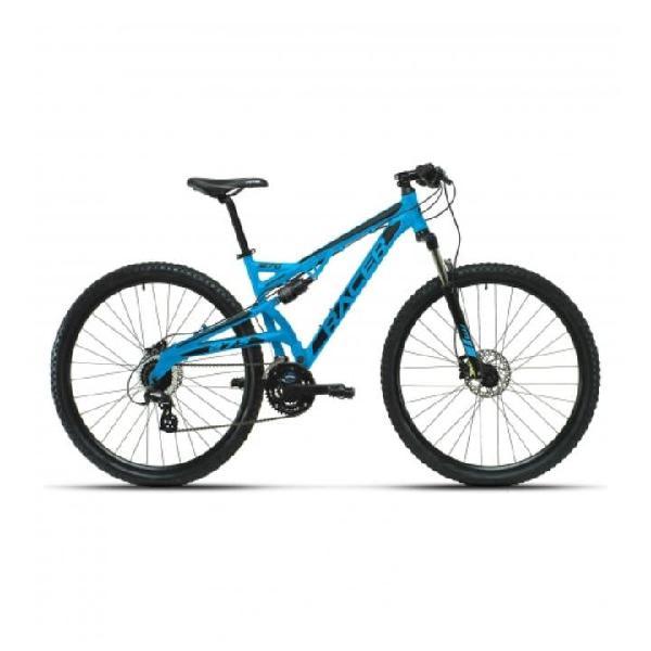 Bicicleta mtb precio algo negociable