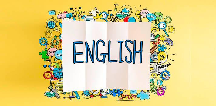 Clases de inglés virtuales (todos los niveles)