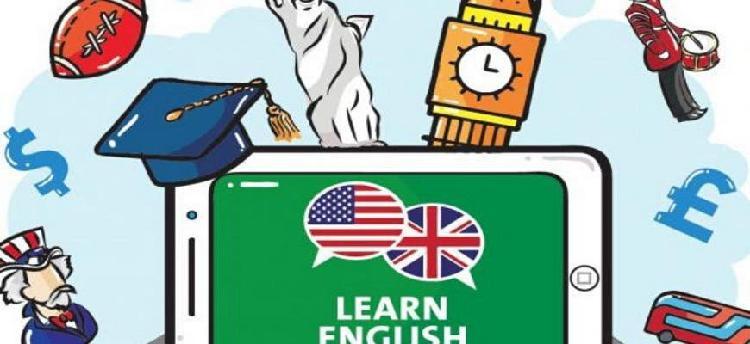 Curso online inglés