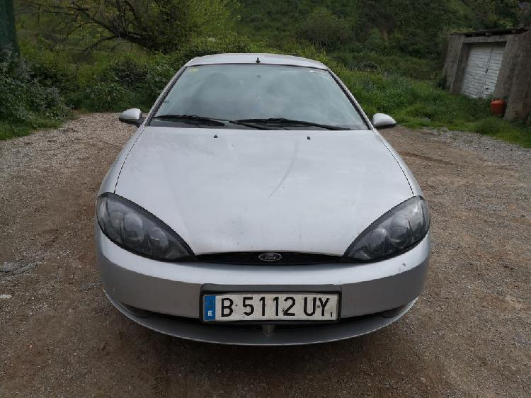 Ford cougar 1998