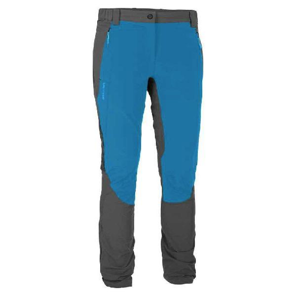 Pantalones salewa m nuevo