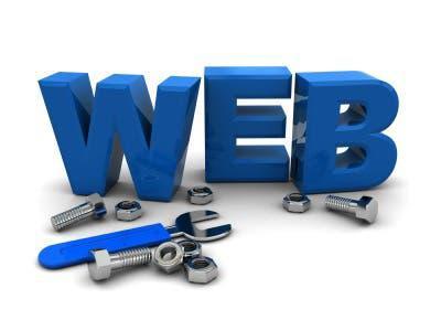 Web a medida y posicionamiento seo