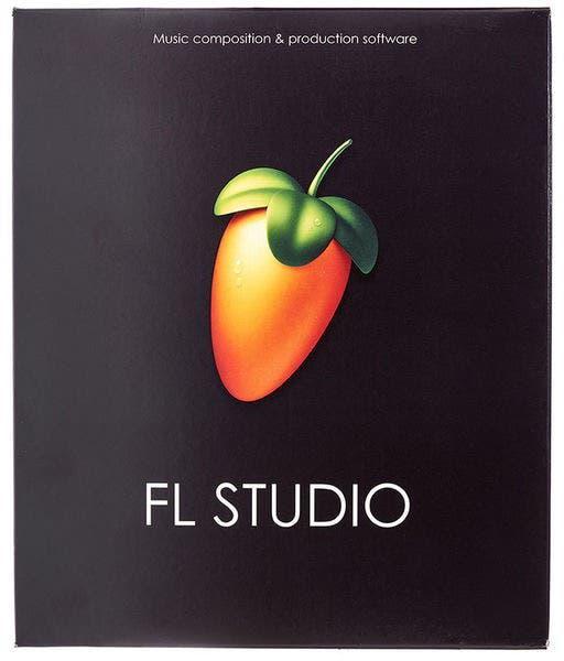 Software audio imagen video