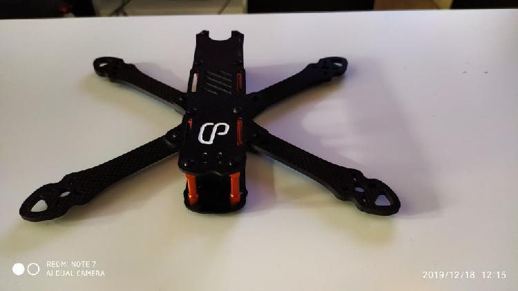 Vendo dron emisora gafas fpv