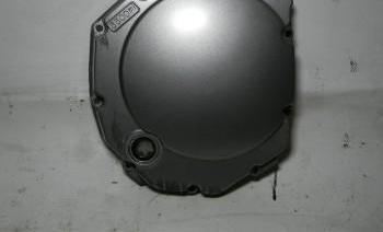 6. despiece suzuki bandit gsf600 00-04