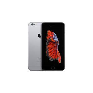 Apple iphone 6s - pantalla retina hd 4,7