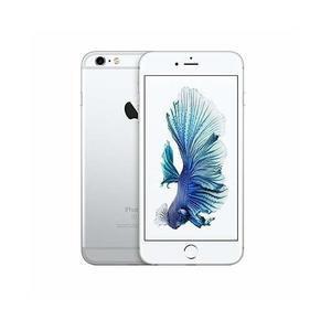 Apple iphone 6s - pantalla retina hd 4,7