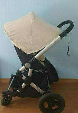 Carricoche baby ace 042