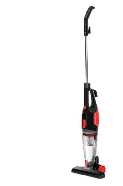 Cecotec 05089 - asptirador de escoba conga ecoxtreme stick