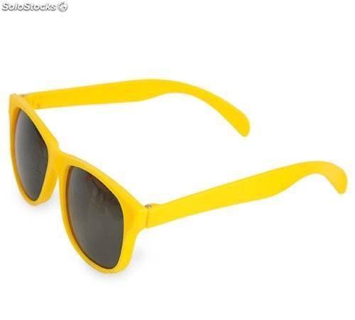 """Gafas de sol """"sixty"""""""