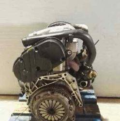 Motor completo honda accord berlina (cc/ce) 2.0 tdi