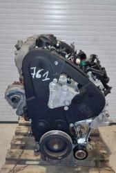 Motor completo peugeot 206 berlina xs