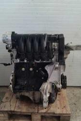 Motor completo peugeot partner (s1) combispace