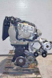 Motor completo renault laguna (b56) 1.8 16v rt
