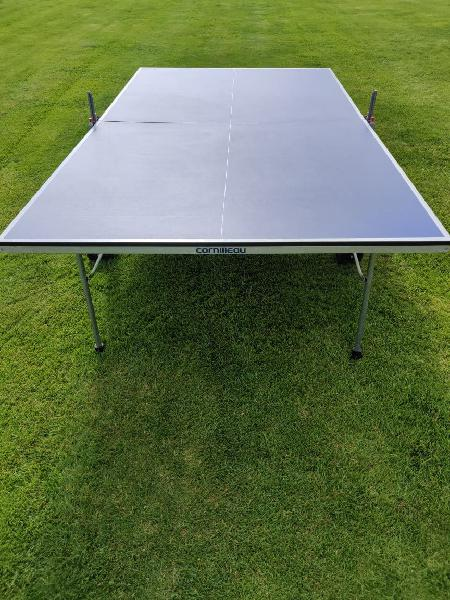 Mesa de ping pong (codornilleou sport one)