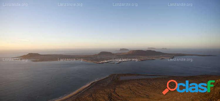 Venta - Ye, Haría, Las Palmas, Lanzarote [30582/1254] 3