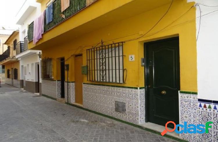 Oportunidad bancaria - apartamento de 1 dormitorio en cl diezmo, campanillas, málaga