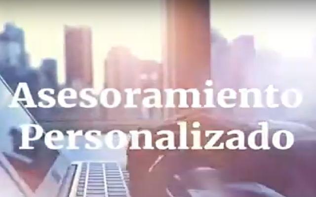 Inmobiliaria online maresme - barcelona