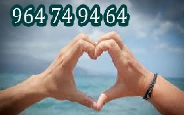 Tarot amor. solo la verdad 4.40€ 15 min - cuenca