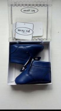 Zapatos mayoral