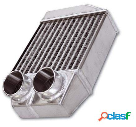 Intercooler para renault r5 gt turbo forge