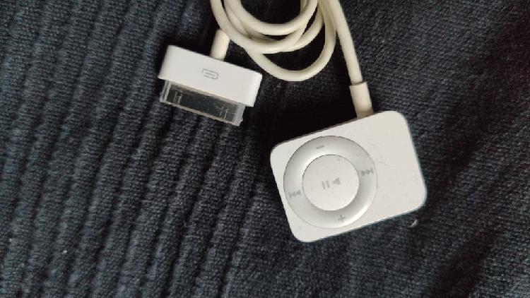 Cable apple salida antigua